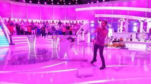 Les 12 Coups de Midi TF1