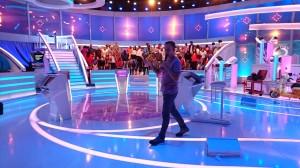 Les 12 Coups de Midi sur TF1