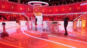 Chauffeur de Salle pour Les 12 Coups de Midi sur TF1